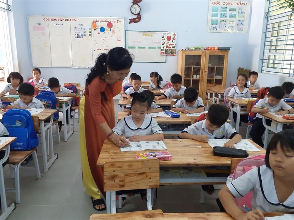 Hàng loạt quy định mới về giáo dục có hiệu lực thi hành từ tháng 3/2020-3