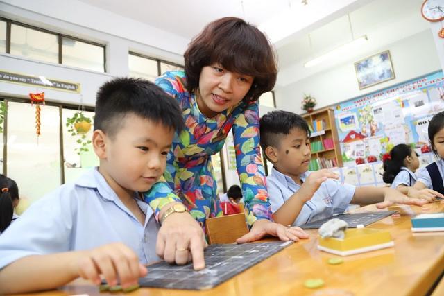 Hàng loạt quy định mới về giáo dục có hiệu lực thi hành từ tháng 3/2020-4