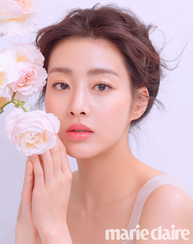 Những bóng hồng bước qua cuộc đời Hyun Bin: Nhan sắc tới tài sản chênh lệch quá lớn, diễn viên vô danh lại viên mãn nhất-12
