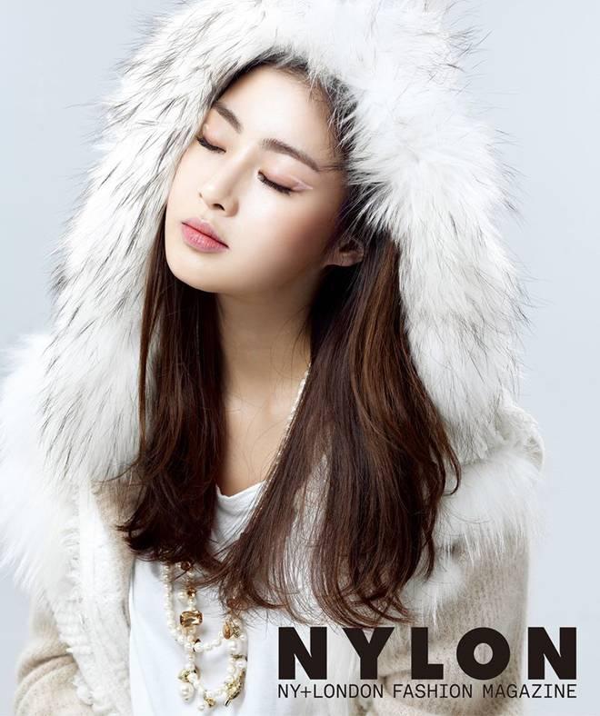 Những bóng hồng bước qua cuộc đời Hyun Bin: Nhan sắc tới tài sản chênh lệch quá lớn, diễn viên vô danh lại viên mãn nhất-13