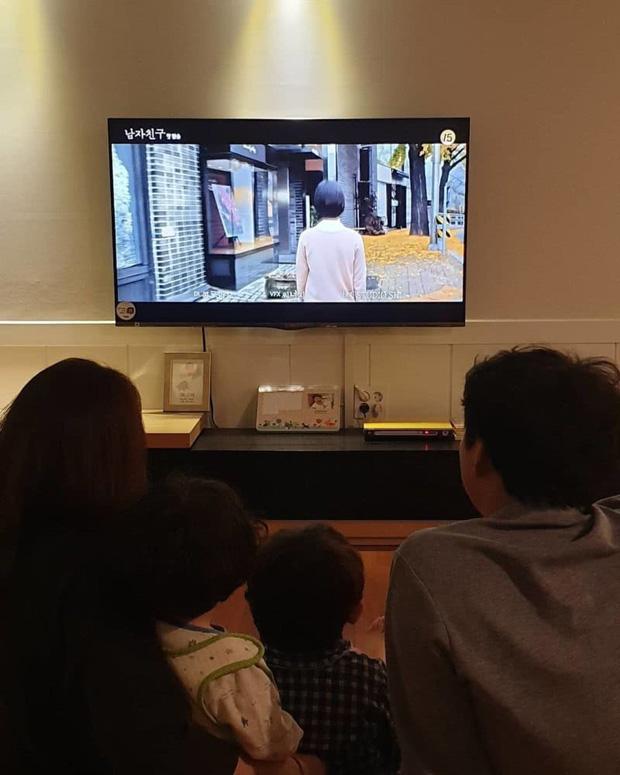 Những bóng hồng bước qua cuộc đời Hyun Bin: Nhan sắc tới tài sản chênh lệch quá lớn, diễn viên vô danh lại viên mãn nhất-43