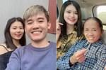 Xây ngôi nhà bằng 5000 lon coca, con trai Bà Tân Vlog gây tranh cãi vì phá hoại môi trường-3