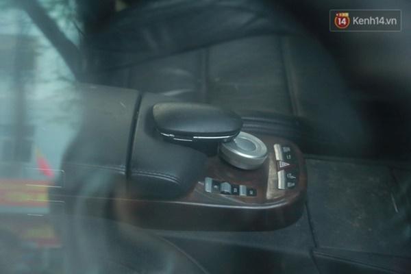 """Siêu xe Bentley 20 tỷ nằm xếp xó"""" trên vỉa hè Hà Nội, hơn 5 năm qua không ai biết chủ nhân ở đâu-12"""