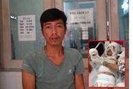 Bố bé 6 tuổi bị dì ruột tẩm xăng đốt: 'Cháu rất quý dì Phượng, suốt ngày mẹ Phượng, mẹ Phượng'