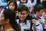 Ngày 28/2: 19 tỉnh thành đã quyết định cho học sinh các bậc mầm non đến THCS tiếp tục nghỉ để phòng dịch