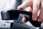 3 người ở Sài Gòn mất gần 10 tỷ khi nghe cuộc điện thoại lạ
