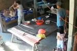 Con trai và con dâu hành hạ mẹ già gần 90 tuổi ở Tiền Giang sẽ phải chịu hình phạt nào?