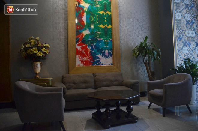 Nữ Giám đốc khách sạn buộc phải cho nhân viên về quê 4 tháng vì Covid-19: Gần 3 tháng mất hơn 20 tỷ đồng, từng đập đầu gào thét vì sốc nặng-4