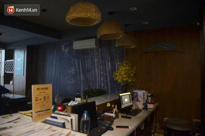 Nữ Giám đốc khách sạn buộc phải cho nhân viên về quê 4 tháng vì Covid-19: Gần 3 tháng mất hơn 20 tỷ đồng, từng đập đầu gào thét vì sốc nặng-5