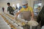 Quảng Nam cách ly 2 du học sinh Hàn Quốc từng đi qua tâm dịch Daegu, 1 người đang bị sốt nhẹ-2