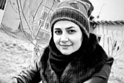 Nữ tuyển thủ quốc gia Iran qua đời vì virus corona