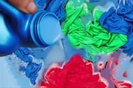 3 kiểu dùng nước xả vải có nguy cơ gây hại cho sức khỏe chị em hay mắc phải