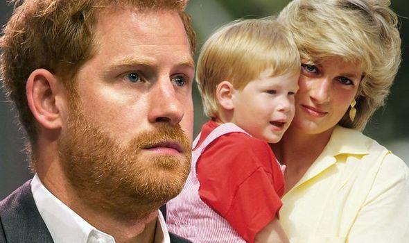 Truyền thông đưa tin Harry nói Meghan Markle bị ngược đãi trong hoàng gia và cặp đôi lần đầu thừa nhận thất bại trong toan tính của mình-1