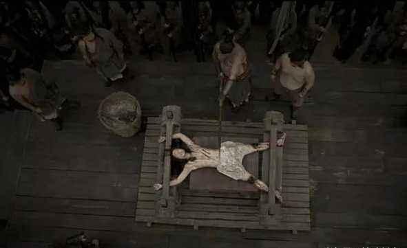 Chuyện về đại thần phò tá Ung Chính lên ngôi: Cướp mỹ nhân của cha vợ, để mặc sủng thiếp lộng quyền và giết chết chính thê một cách tàn khốc-3