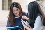 Bao giờ Hà Nội sẽ chốt lịch tiếp về thời gian đi học của học sinh?