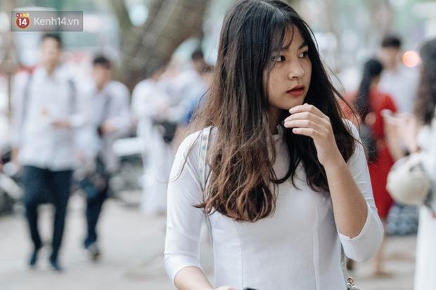 Bao giờ Hà Nội sẽ chốt lịch tiếp về thời gian đi học của học sinh?-1