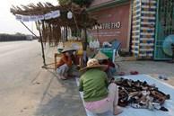 Giáo viên mầm non tư thục nghỉ không lương kêu trời, phải bán nước dừa, giày dép kiếm sống