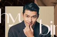"""""""Đại úy Ri"""" Hyun Bin: Mỹ nam Thiên Bình phong tình nhất nhì showbiz, mong mỏi tìm được cô gái có thể """"cai quản"""" hết cuộc đời"""