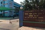 Nam thanh niên tử vong bất thường ở Hà Nội âm tính với virus Corona-2