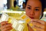 Giá vàng hôm nay 1/3: Tuần giảm giá mạnh nhất 4 năm qua-3
