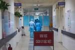 Việt Nam: 81 ca nghi nhiễm Covid-19, hơn 6.000 người tiếp xúc gần và nhập cảnh từ vùng dịch đang được cách ly-2