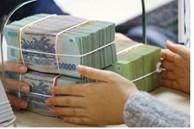 Bộ Tài chính đề xuất tăng mức giảm trừ gia cảnh thêm 2 triệu