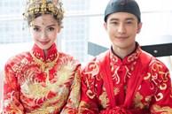Angela Baby cưới Huỳnh Hiểu Minh chỉ muốn lợi dụng để nổi tiếng, sau khi thành công hơn sẽ 'đá' chồng?