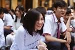 Siêu quậy Kubi nhà Khánh Thi - Phan Hiển bị em gái bắt nạt, cậu bé giận dỗi nói 1 câu khiến ai cũng phải phì cười-7