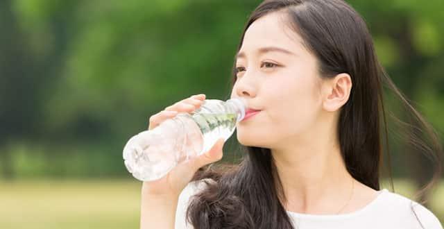 Trà sữa là một trong 2 thực phẩm dễ khiến mạch máu bị tắc nghẽn, gây nhồi máu não-3
