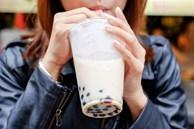 Trà sữa là một trong 2 thực phẩm dễ khiến mạch máu bị tắc nghẽn, gây nhồi máu não