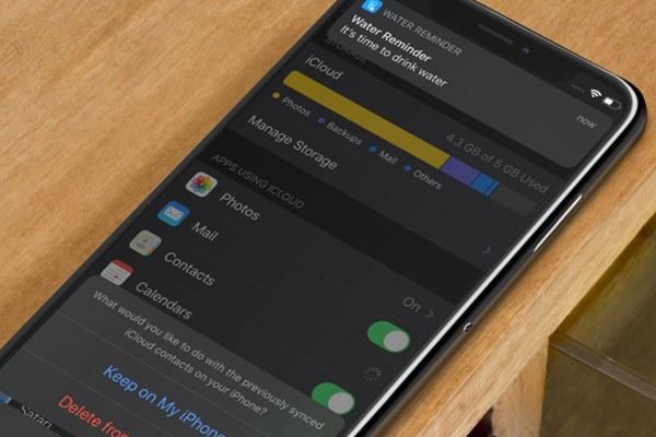 6 cách xử lý lỗi iPhone bị mất số điện thoại-1
