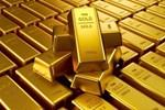 Giá vàng hôm nay 2/3: Diễn biến phức tạp, thận trọng xuống tiền-2