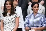 Báo Anh: Meghan rời Canada trở về hoàng gia để con trai Archie một mình khiến nhiều người lo lắng, buồn nhất là Nữ hoàng Anh-2