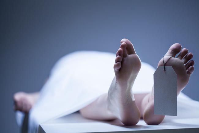 Một lao động người Nghệ An tử vong tại Hàn Quốc chưa rõ nguyên nhân-1
