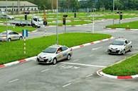 Học phí lái xe tăng gấp 2 lần tại Thành phố Hồ Chí Minh