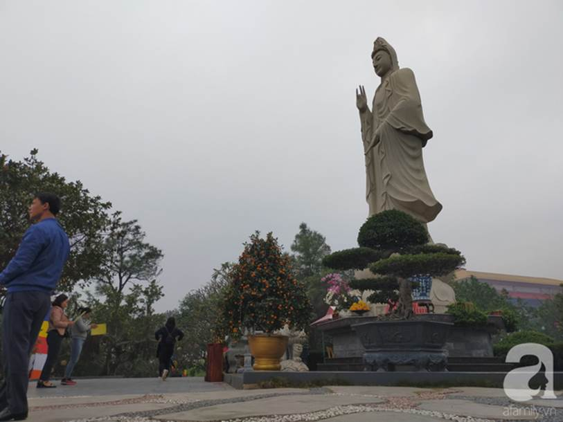 Bộ Y tế thông tin về việc cách ly tại chùa đối với những người đi qua hoặc đến từ vùng dịch nhập cảnh vào Việt Nam-6