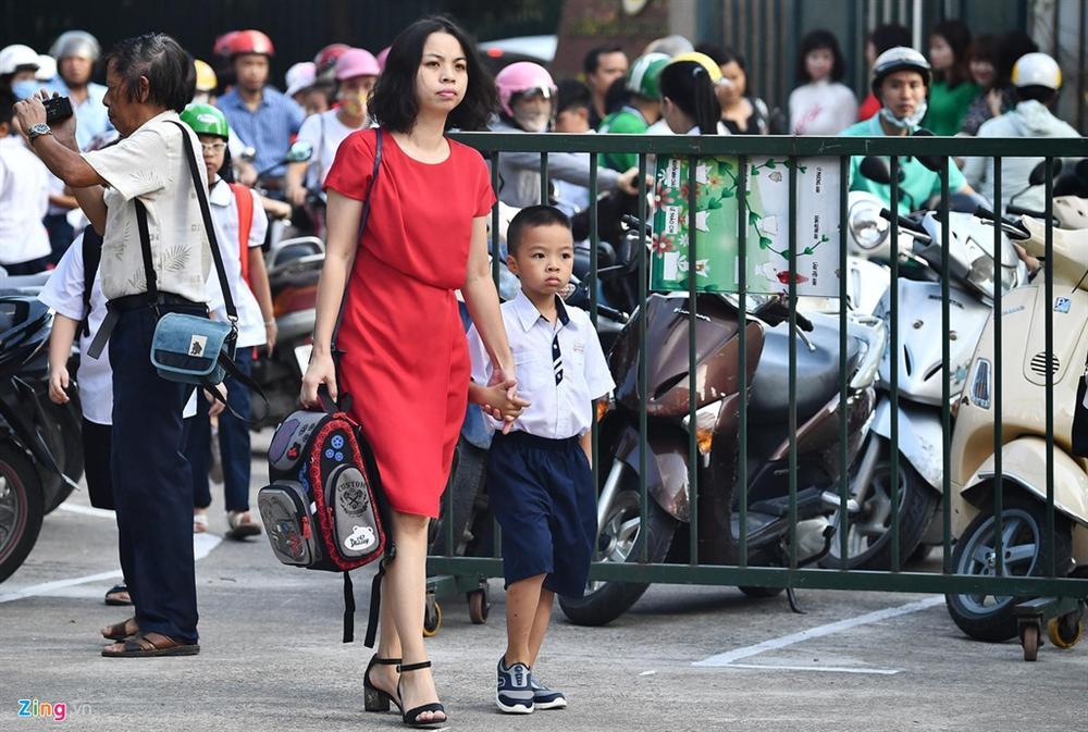Cha mẹ thành phố nuôi con ra sao với mức giảm trừ 3,6 triệu đồng/tháng-3