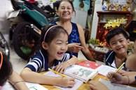 Cha mẹ thành phố nuôi con ra sao với mức giảm trừ 3,6 triệu đồng/tháng