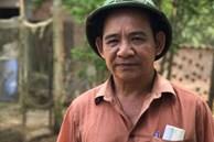 """Nghệ sĩ Quang Tèo lần đầu tiết lộ bí mật 13 năm vợ chồng anh hiếm muộn, ít khi đến đám đông vì ngại bị hỏi """"khi nào có con"""""""