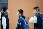Hà Nội: Nếu dịch diễn biến phức tạp, học sinh mầm non đến THCS nghỉ hết tháng 3, học sinh THPT nghỉ hết tuần thứ 3 của tháng 3/2020-2