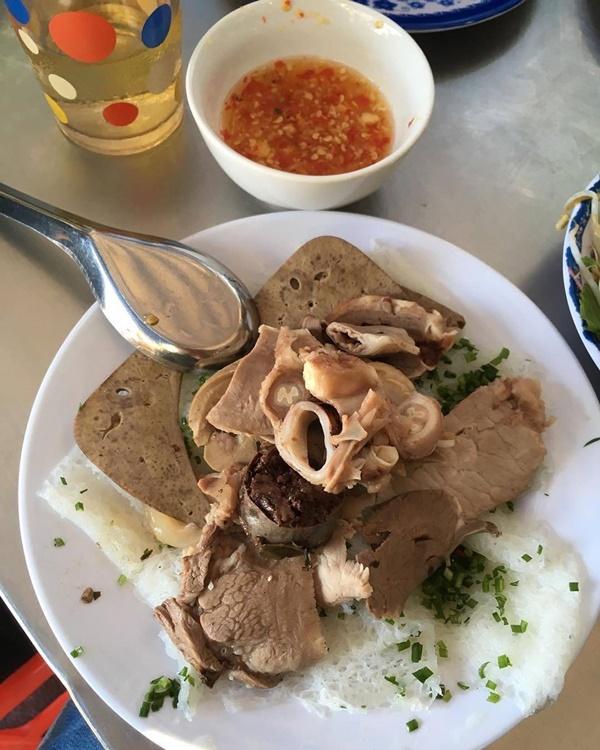 8 địa chỉ ăn uống nổi tiếng ngon giá lại bình dân  ở Quy Nhơn-4