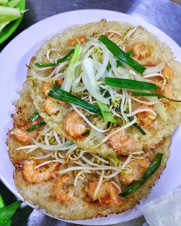 8 địa chỉ ăn uống nổi tiếng ngon giá lại bình dân  ở Quy Nhơn-8