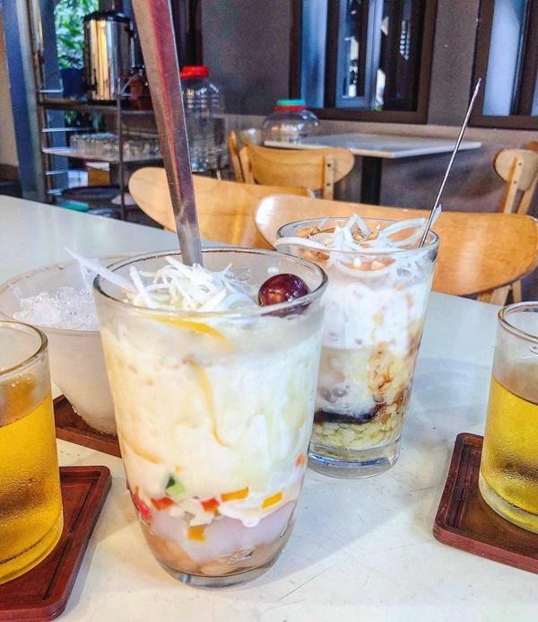 8 địa chỉ ăn uống nổi tiếng ngon giá lại bình dân  ở Quy Nhơn-14
