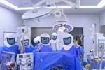 Hình ảnh phổi của bệnh nhân bị virus corona phá hủy-6
