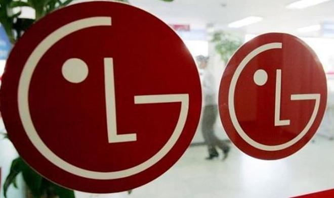 COVID-19 lan nhanh ở Hàn Quốc, LG phải đóng cửa nhà máy-1