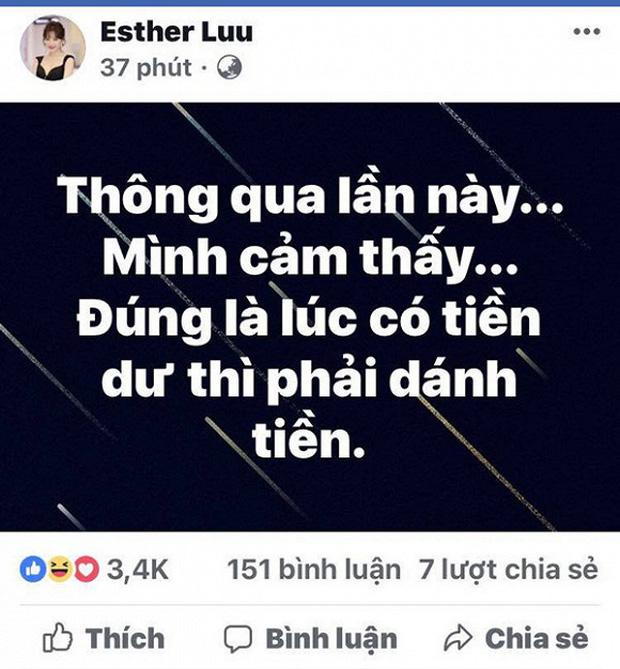 """Hari Won bị cả dàn sao Việt nhắc nhở vì viết sai nghĩa tiếng Việt chút xíu"""", đến Trấn Thành cũng phải cạn lời vì vợ-1"""