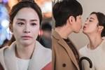 3 thông điệp HI BYE, MAMA! muốn nhắn nhủ người xem: Cha mẹ nào cũng sẽ như Kim Tae Hee, xem con trẻ là cả thế giới của mình-9