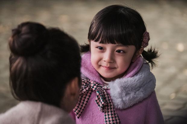 3 lý do cực kì thuyết phục giúp mẹ ma Kim Tae Hee có thể tái sinh thực sự sau 49 ngày ở Hi Bye, Mama-5
