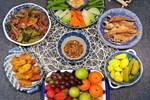 4 món cơm đặc sản chinh phục du khách tại Việt Nam-15