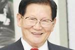 Giáo chủ Tân Thiên Địa Lee Man-hee quỳ gối xin lỗi người dân Hàn Quốc: Tôi không còn mặt mũi nào nữa-3